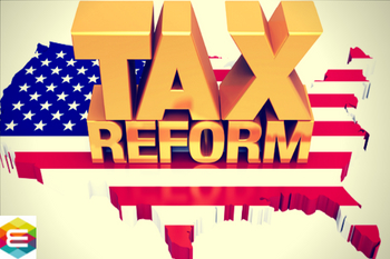 tax-reform-legislation-impacts-of-payroll
