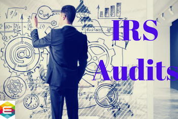audits-dealing-with-the-agencies-and-conducting-your-own