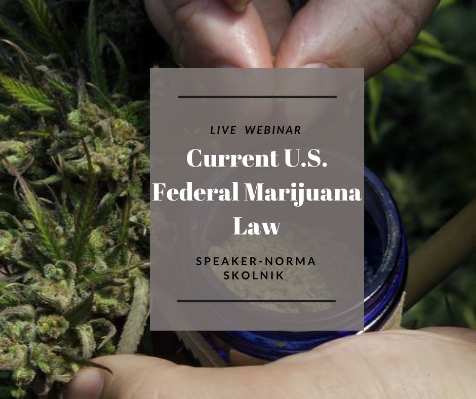 regulations-for-advertising-cannabis-in-the-usa