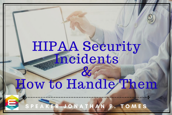 hipaa-security-what-to-report