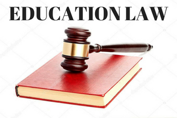 abc's-of-special-education-law