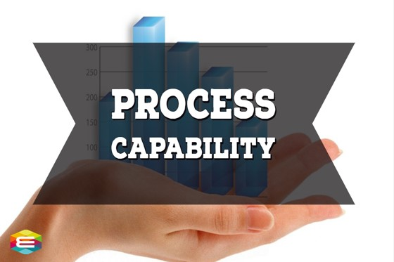 methods-for-estimating-process-capability