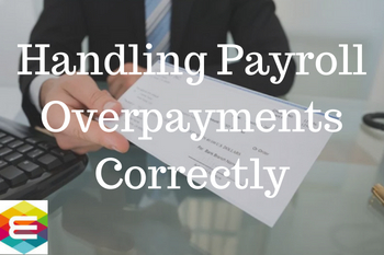 handling-payroll-overpayments-correctly