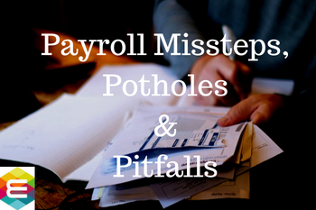 avoiding-payroll-errors-effectively-handling-paying-methods-terminated-employees-business-expense-record-maintenance-and-much-more