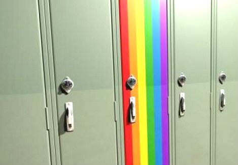 lgbt-acceptance-what-all-colleges-need-to-know