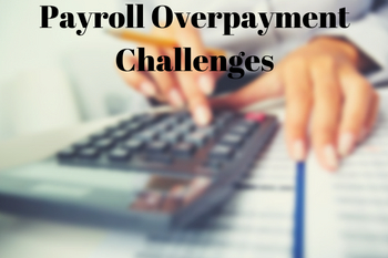 payroll-overpayment-challenges-and-how-to-overcome-them