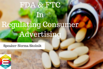 fda-ftc-regulations-for-advertising-promotion-of-drugs-dietary-supplements