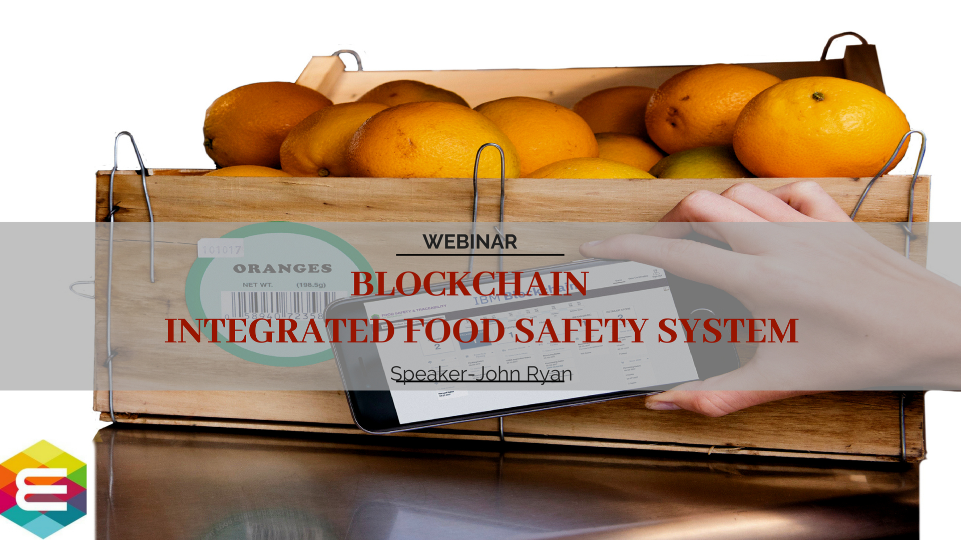 how-blockchain-will-become-the-basis-for-an-integrated-food-safety-system-iffs