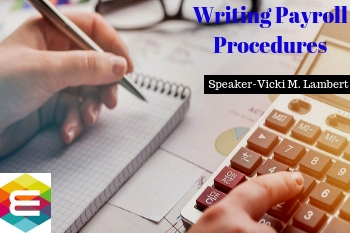 writing-efficient-and-effective-payroll-procedures