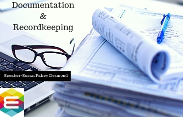 documentation-and-recordkeeping-what-you-must-keep-and-what-you-can-toss