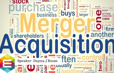 mergers-and-acquisition's-a-payroll-perspective
