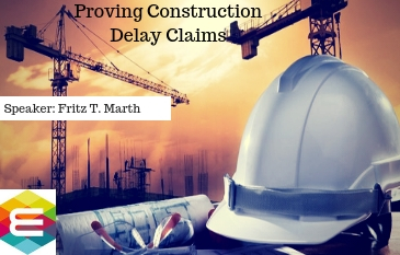 proving-construction-delay-claims