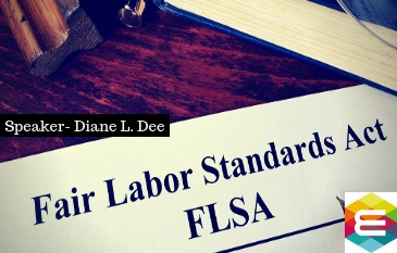 navigating-the-fair-labor-standards-act-minimizing-your-company's-liability