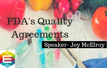 manage-comply-fdas-quality-agreements