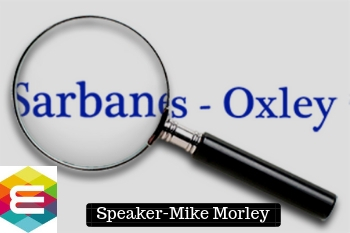 sarbanes-oxley-internal-controls-for-accounts-payable