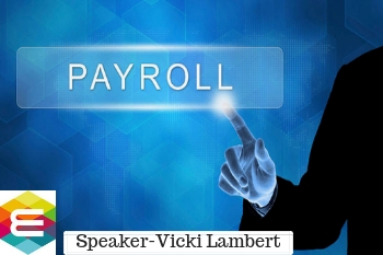 handling-payroll-overpayments-correctly-2018
