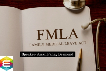 fmla-how-to-avoid-legal-landmines