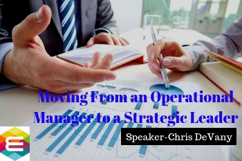 moving-from-an-operational-manager-to-a-strategic-leader