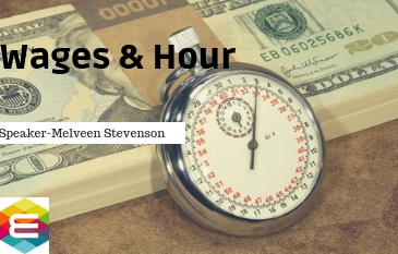 wage-and-hour-topics-making-sense-of-requirements-affecting-exempt-and-non-exempt-employees