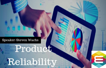 estimating-and-demonstrating-product-reliability