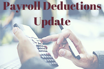 payroll-deductions-update