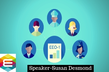 preparing-your-eeo-1-report-for-2019