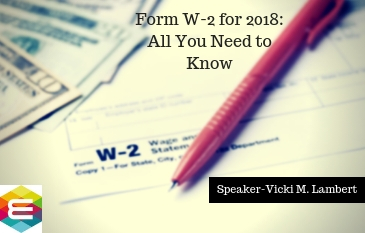form-w-2-for-2018-all-you-need-to-know