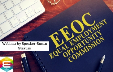 eeoc-report-on-current-cases-workplace-discrimination-harassment