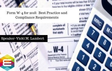 form-w-4-for-2018-best-practice-and-compliance-requirements