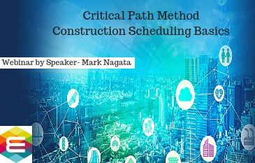 critical-path-method-construction-scheduling-basics