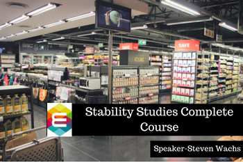 stability-studies-complete-course-webinar