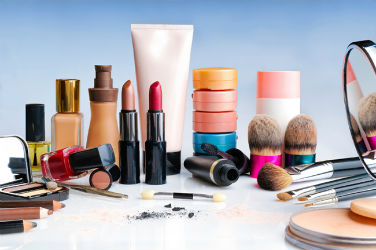 fda-regulations-for-cosmetics-and-new-legislation