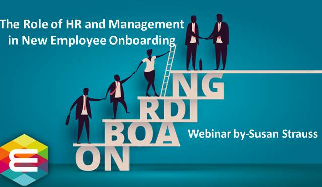 beyond-handbooks-benefits-and-photo-ids-the-role-of-hr-and-management-in-new-employee-onboarding