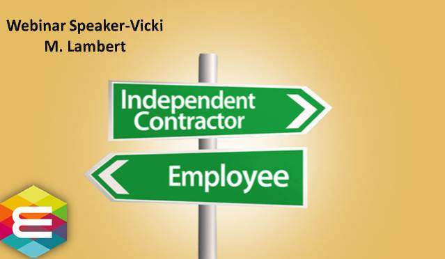 employees-and-independent-contractors