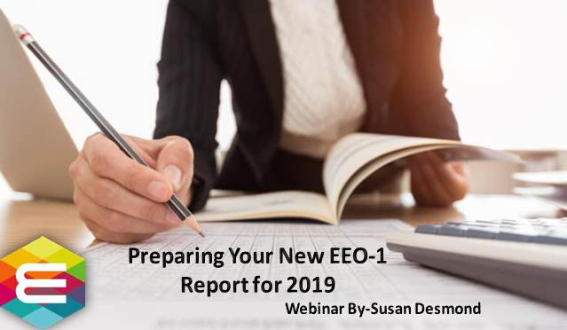 preparing-your-new-eeo-1-report-for-2019