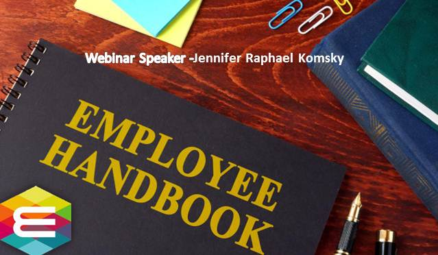 the-importance-of-employee-handbooks-and-compliance-with-the-national-labor-relations-act