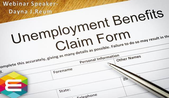 form-940-and-unemployment-tax-update