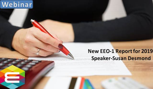 new-eeo-1-report-for-2019