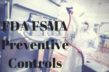fda-fsma-preventive-controls-cross-contact-and-contact-contamination-allergens