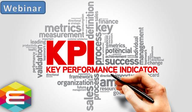 establishing-appropriate-quality-metrics-and-key-performance-indicators-kpis