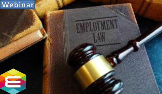 importance-of-employment-law-for-hr-management