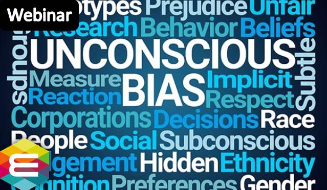 understanding-recognizing-and-interrupting-unconscious-bias-at-work