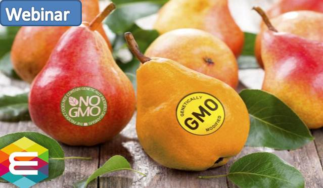 usda's-new-proposed-rule-for-bioengineered-gmo