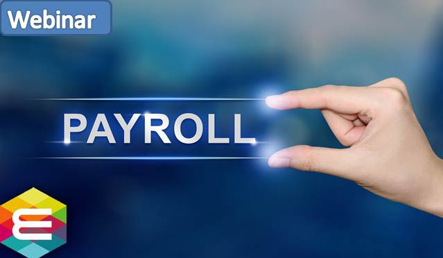 changing-payroll-frequencies-effectively-how-it-can-be-done