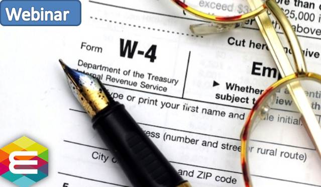 form-w-4-for-2019-best-practice-and-compliance-requirements