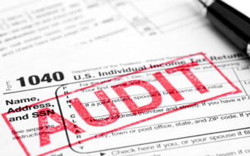 audits-dealing-with-the-irs-other-agencies-and-conducting-your-own
