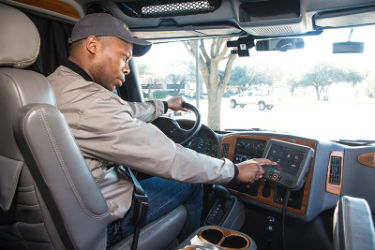 eld-compliance-device-functions-costs-and-comparisons