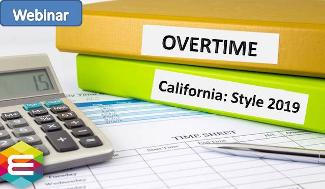 paying-overtime-correctly-for-2019