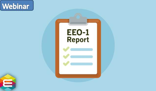 new-eeo-1-report-2019-filing-deadline