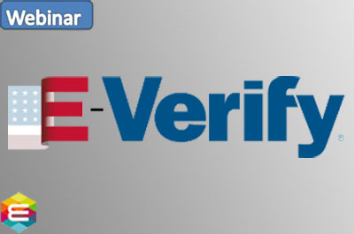 e-verify-form-i-9-requirements-2019